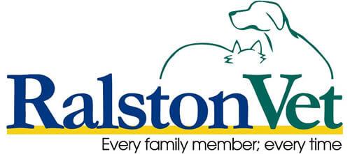 Ralston Vet